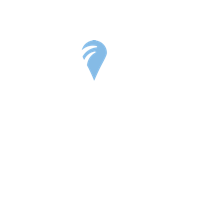 FLOAT: Flotation Therapy