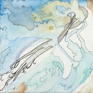 Artist: Kandace Kurth