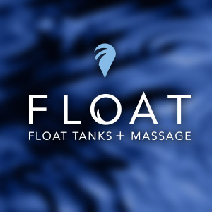 Float: Float Tanks + Massage