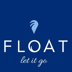 float... let it go